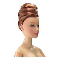 "Madame Alexander 16"" Fashion Doll Alexandra Fairchild Ford"