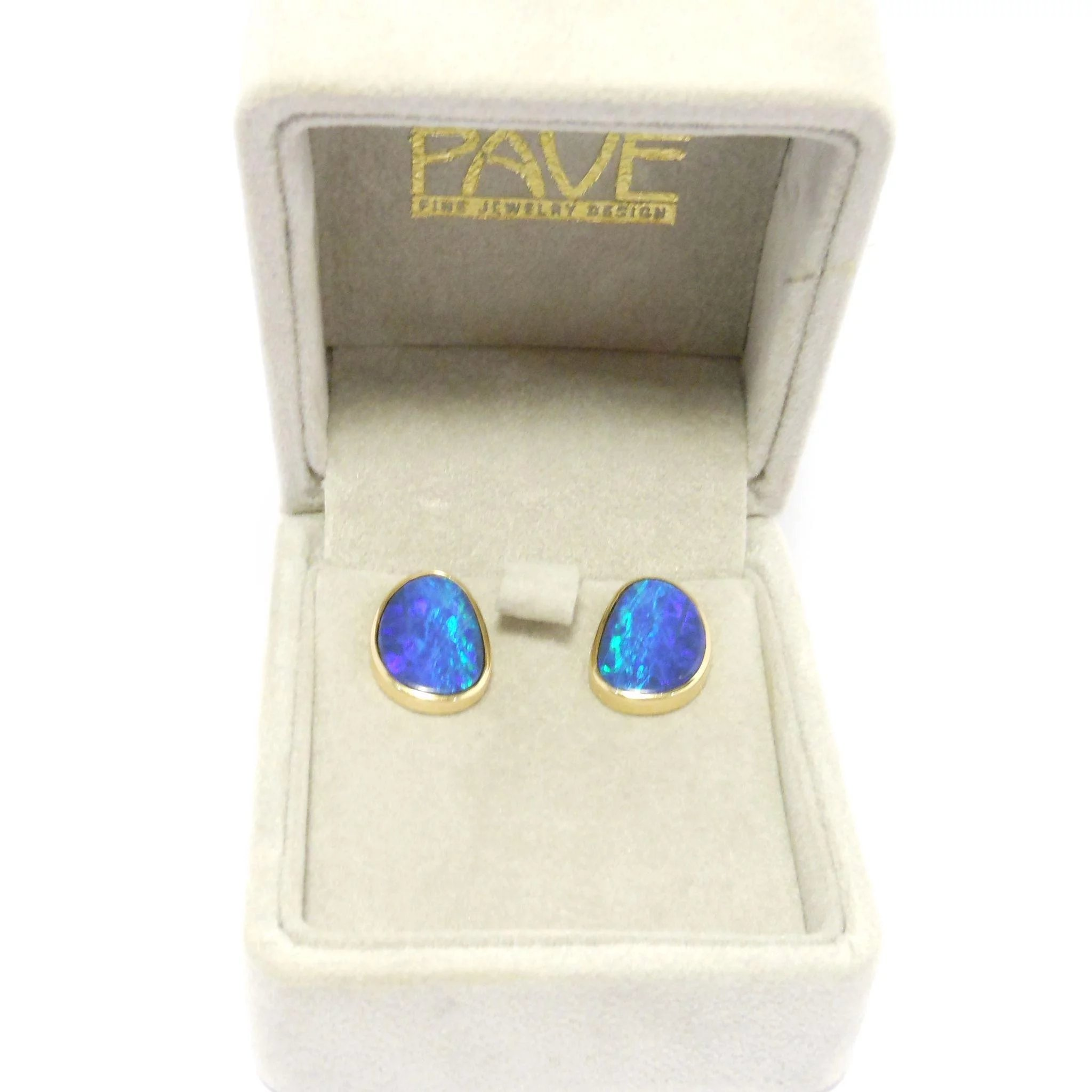 silver stud nzgg rainbow studs earrings natural fullxfull genuine opal listing blue il classic fire