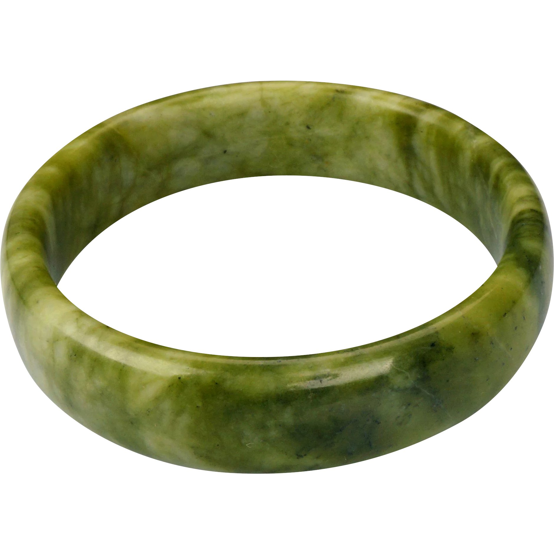emperor stone image product rack green shop bracelet nordstrom claude of jean