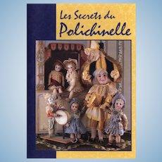 Les Secrets du Polichinelle DVD