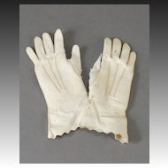Fashion Doll Gloves