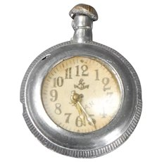 Toy Pocket Watch
