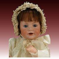 J. D. Kestner 247 Baby Jean