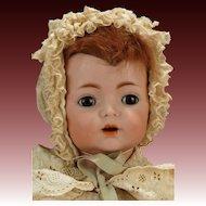 Kammer & Reinhardt 121 Character Baby