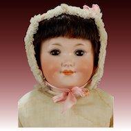 Baby Peggy Louis Amberg & Company