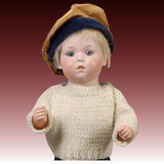 Armand Marseille 251 Doll