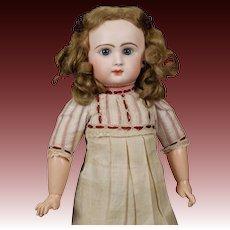 Bebe Louvre Doll