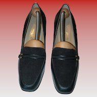 Never Worn...Vintage Fenton Last Shoes