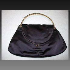 Eye-Catching Koret Evening Bag