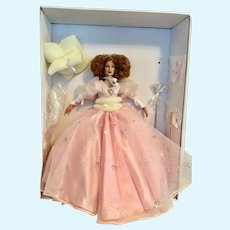 Tonner Glinda The Good Witch of the North Wizard of Oz