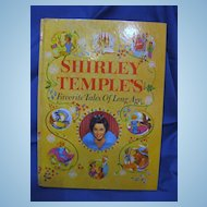 Shirley Temple's Favorite Tales of Long Ago