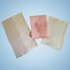 Marghab Towels