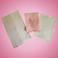 Marghab Towels