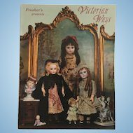 Frasher's Victorian Ways Auction Catalogues