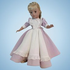 Meg Madame Alexander Little Women 14""