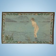 """TFSM-9/18 