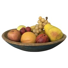 Collection of Very Nice Stone Fruit