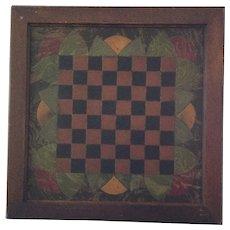 Great Americana Slate Game Board