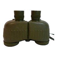 Steiner Military Marine Binoculars 7 X 50