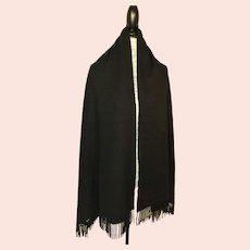 Pashmina wrap, stole shawl, scarf