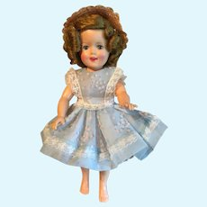 Shirley Temple Doll, 1959
