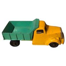 Toy TootsieToy Dump Truck