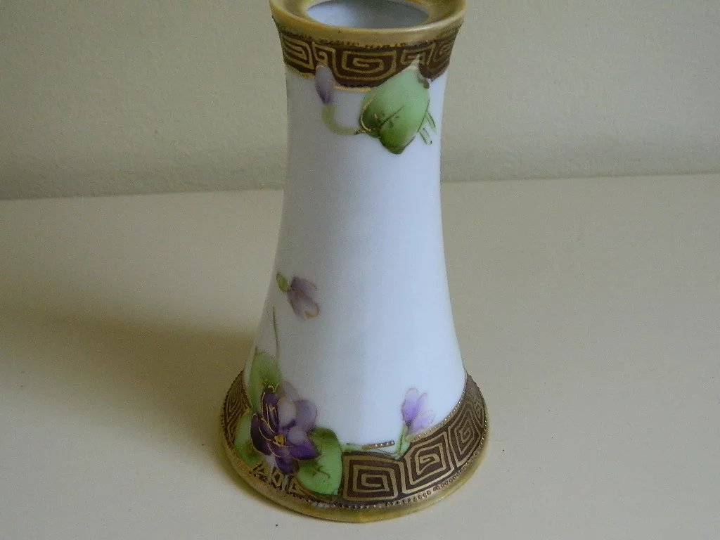 Hand painted morimura nippon vase 1891 until 1921 lady lavender hand painted morimura nippon vase 1891 until 1921 click to expand reviewsmspy