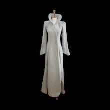 Vintage Coats