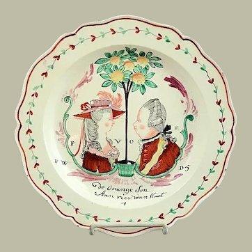 SouvenirPorcelain & Pottery