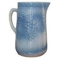 American Pottery - Large Jug