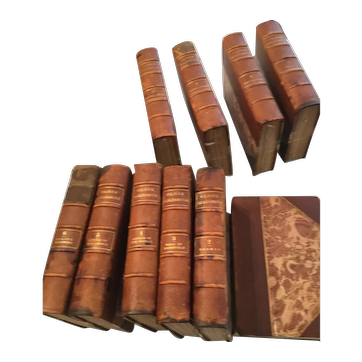 Books by Oliver Goldsmith