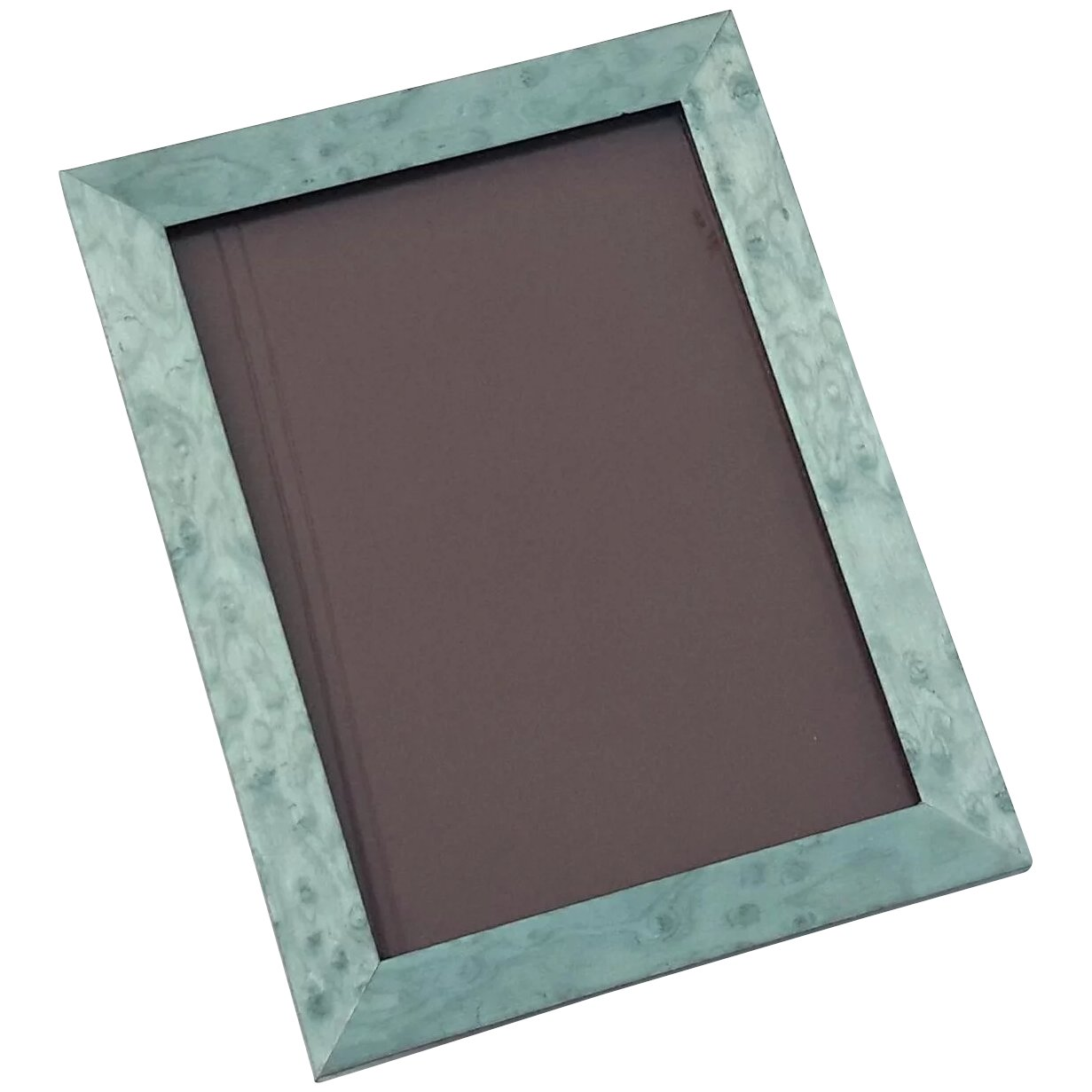 829c2f2d2d7 Tizo Picture Frames Italy - Best Photos Of Frame Truimage.Org