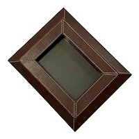 Starlite Leatherworks Ltd Leather Picture Frame