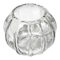 Marquis By Waterford Crystal Rose Bowl