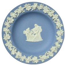 Wedgwood Jasperware Dish