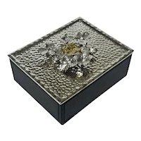 Michael Aram Clover Box