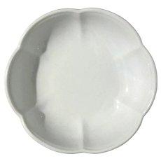 McCoy Pottery Bowl