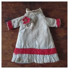Original Mignonette Dress
