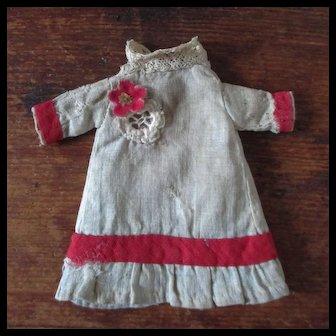 Original Mignonette Dress