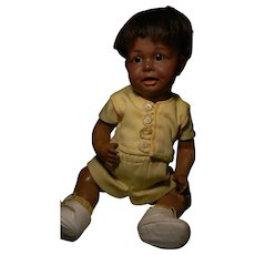 Adorable Mulatto K * R  116-A Character, Special Price