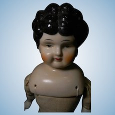 China Doll, made in Japan Ready to Dress