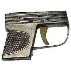 Japan Export Pistol Gun Lighter ~ Collectable