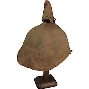 M1915 Bavarian Other Ranks Pickelhaube #21