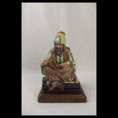 Royal Doulton Ceramic Figure – Cobbler HN1706