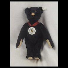 Steiff Club Teddy Bear 1999