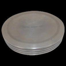 Battle of Britain Spitfire Merlin Engine Piston Ashtray Dedicated To The Canadian Squadrons