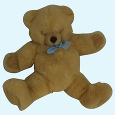 Large Steiff Molly Teddy Bear