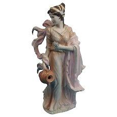 Wedgwood Winsome Figurine