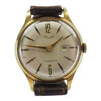 Vintage Kienzle Manual Wind Wristwatch