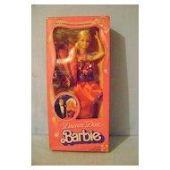 Dream Date Barbie in Original Box